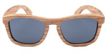 Cycling Best Wooden Sunglasses Shades Polarized