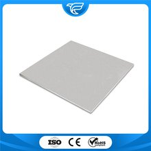 304/304L/304H Stainless Steel Sheet