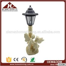 Outdoor Fairy Solar Light