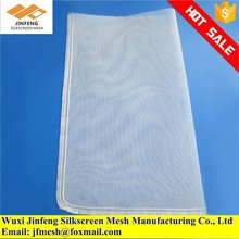 Nylon Filter Sieve Fabric Mesh And Bags For Solid