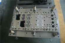 OEM China Cylinder Head Gasket Mould/tooling/tools/Die Design And Making Factory