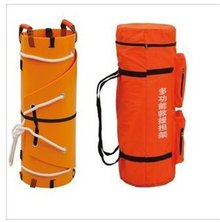 Roll Multifunctional Rescue SKED Stretcher In Hot Selling