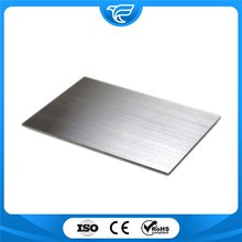 309/310 Stainless Steel Sheet