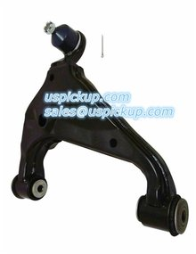 Lower Control Arm 48068-0K040 For Toyota Hilux VIGO KUN26 GGN25 4WD