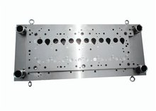 Auto Metal Cylinder Head Gasket Stamping Die/tool/mould/mold