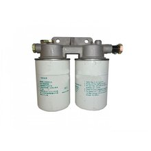 HOWO Fuel Filter