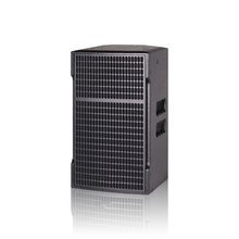 CT 10inch Conference Room Speaker