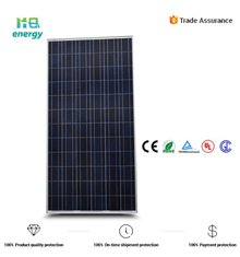 Solar Power Battery Panels Kits Charger System For Rv
