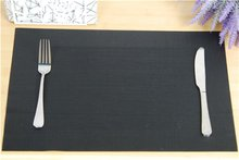 Placemats And Coasters Jacquard