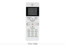 Universal Galanz Air Conditioner Remote Codes Ultrathin Smart Function Ac With Remote