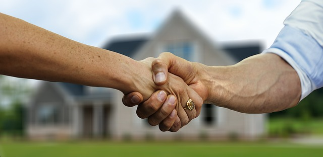 sell your home that needs work as is