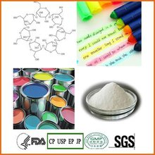 High Purity Beta Cyclodextrin Powder Are Used For Industrial Active Agent CAS NO 7585 39 9
