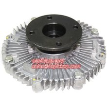 Viscous Fan Clutch 21082-86G00 21082-86G0A For Nissan Navara D22 D21 Frontier King Cab VG30