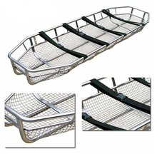 Advantage Mountain Rescue Steel Basket Stretcher From China OEM