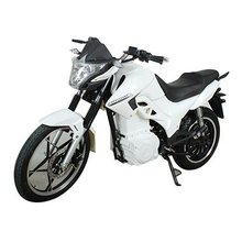 Electric Motorcycle Companies Sale Full Size Street 2017 Electric Dirt Bike