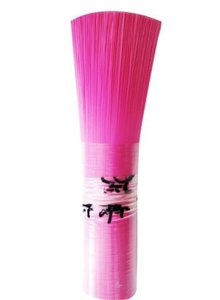 PET Brush Filaments