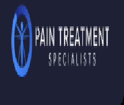 paintreatment specialists
