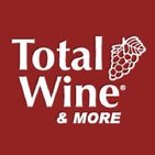 Total Wines and More