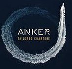 Anker Tailored Charters