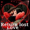Lost love spell caster in Houston,TX☎+27784002267☎ to get back your ex